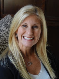 Francie L. Stone, PsyD, CST Psychotherapist /AASECT Certified Sex Therapist and Supervisor