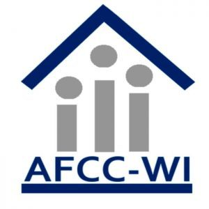afccwi