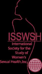 isswsh